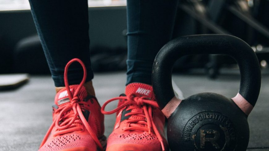 What to know about exercise and how to start