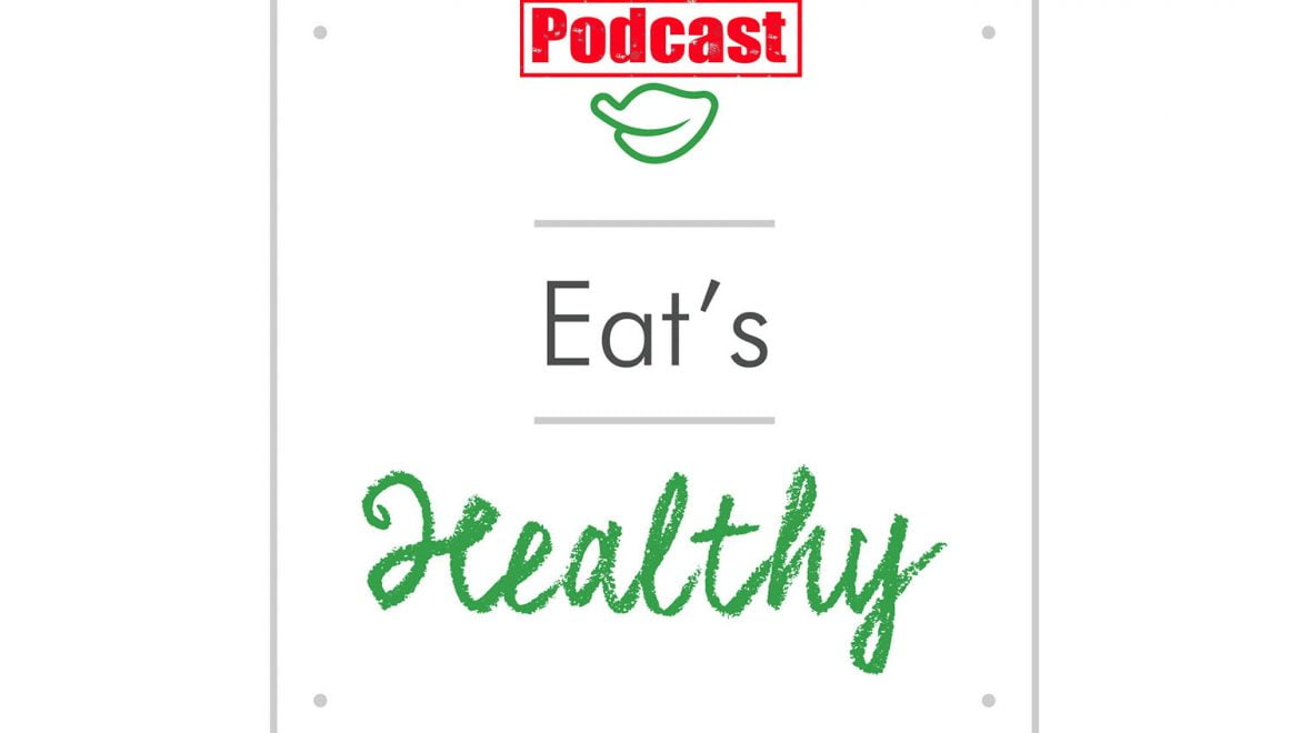 How do we see Eat's Healthy in 5 years and what do we want to do with this idea?